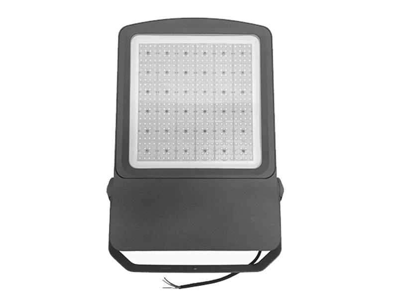 LED-Flutlicht für den Außenbereich mit hohem Lichtstrom 300 W 400 W 480 W.