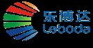 China Led Light Hersteller & Lieferant |  Leboda Beleuchtung