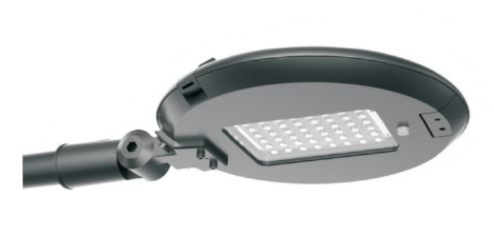 30W LED Gartenleuchte (Dora)