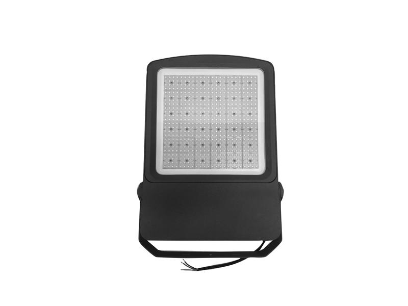400W LED Flutlicht (FL06)